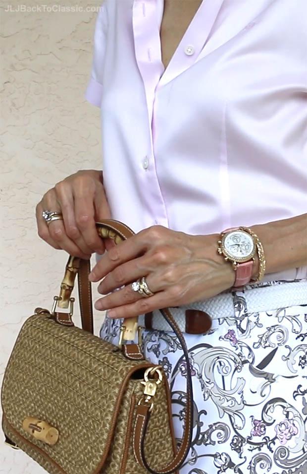 classic-fashion-over-40-50-gold-michele-csx-watch-eric-javits-bag