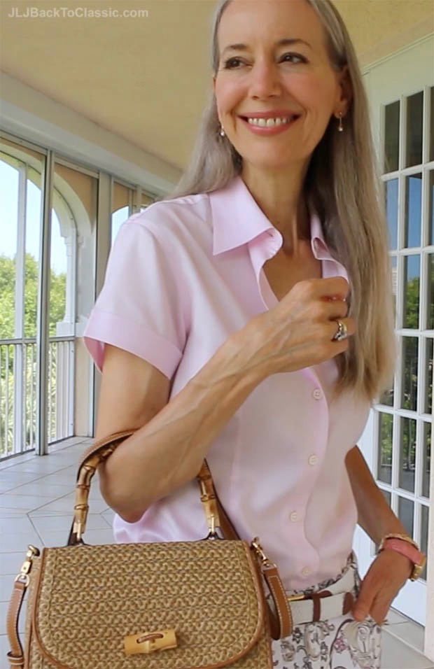 classic-fashion-over-40-50-brooks-brothers-shirt-janis-lyn-johnson