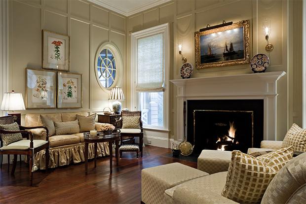 Mark-P.-Finlay-Architects-Marsh-House-Kiawah-Island-South-Carolina