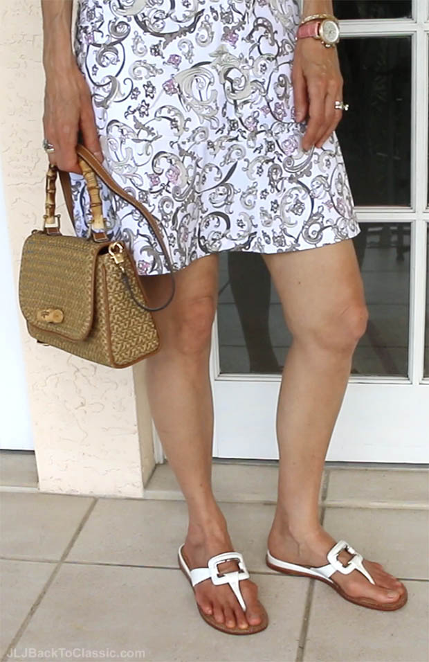 classic-fashion-over-40-50-daily-sports-haven-wind-skort-eric-javits-bag