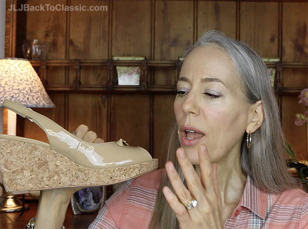 classic-fashion-over-40-50-trotters-allie-wedge-nude