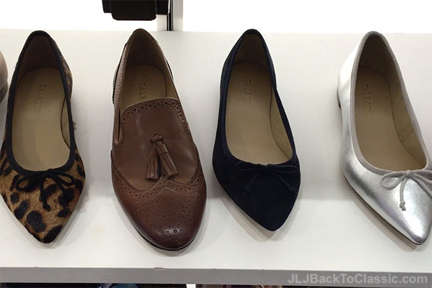 classic-fashion-over-40-50-talbots-mira-ballet-flats