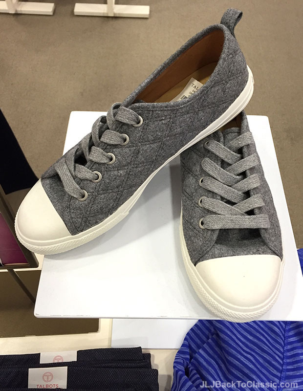 classic-fashion-over-40-50-talbots-preston-quilted-flannel-sneakers