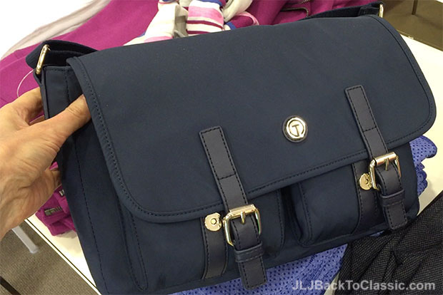 classic-fashion-over-40-50-talbots-nylon-satchel-indigo-blue