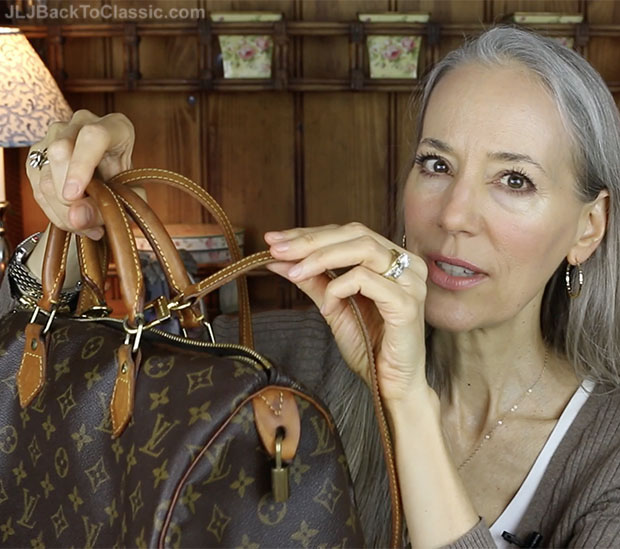 classic-fashion-over-40-50-louis-vuitton-speedy-30-with-strap-purchased-1994