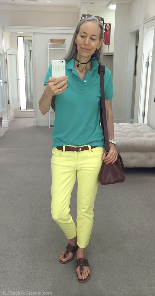 classic-fashion-over-40-ralph-lauren-personalized-polo-rl-bag-yellow-jeans