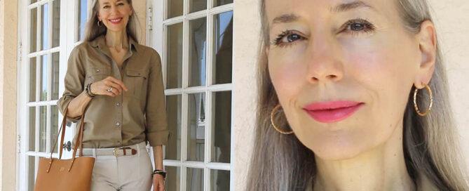 Classic-Fashion-Gigi-NY-Tote-Janis-Lyn-Johnson