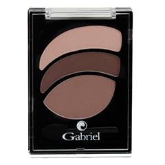 gabriel-eyeshadow-trio-classic-matte-nude