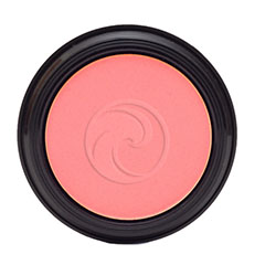 gabriel-powder-blush-apricot
