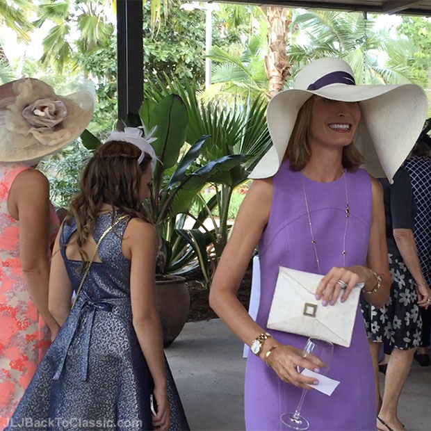 hats-in-the-garden-2015