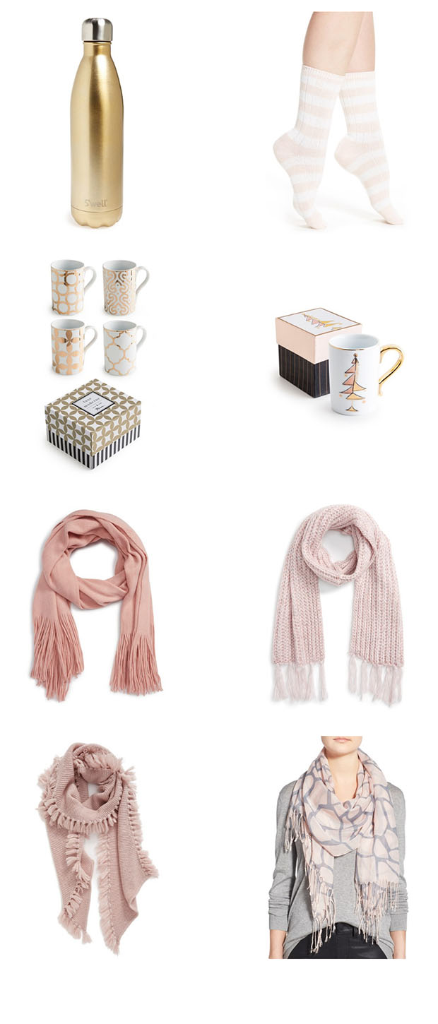 classic-beauty-fashion-home-decor-favorites-holiday-gifts-for-girly-girls