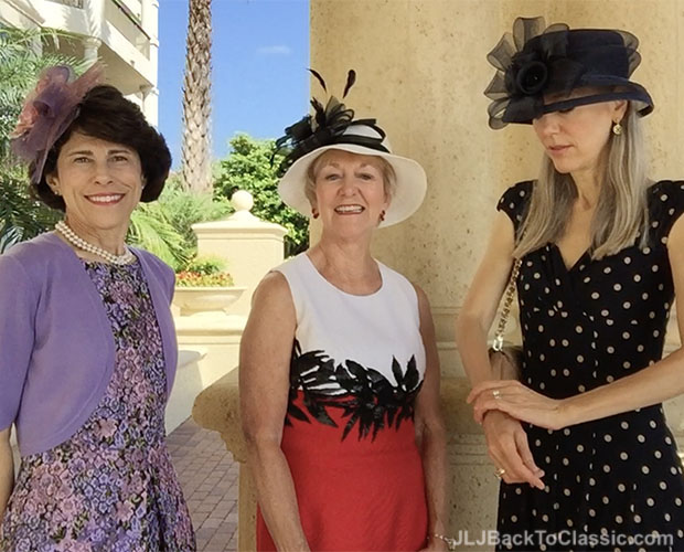 janis-lyn-johhnson-hats-in-the-garden-2015-naples-fl