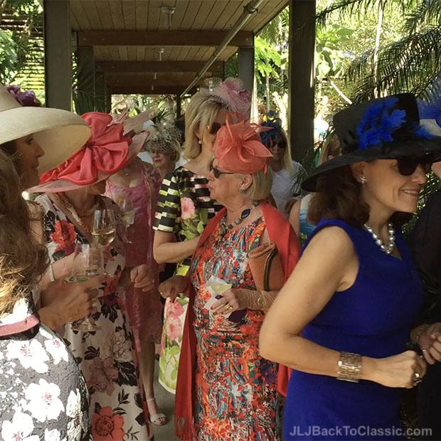 hats-in-the-garden-2016-naples-botanical-garden