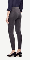 ann-taylor-ponte-zip-leggings-back