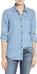 classic-fashion-over-40-50-ag-easton-chambray-shirt-nordstrom