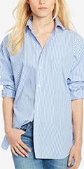 classic-fashion-over-40-50-polo-boyfriend-stripe-shirt-macys