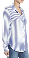 classic-fashion-over-40-50-rails-blue-stripe-shirt-nordstrom