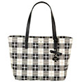 classic-fashion-over-40-kate-spade-small-ryan-plaid-tote-lord-and-taylor