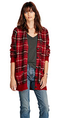classic-fashion-over-40-ralph-lauren-denim-and-supply-plaid-cardigan