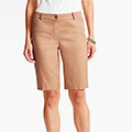 classic-fashion-over-40-talbots-10-5-inch-inseam-shorts