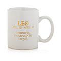 gold-zodiac-mug-bloomingdales