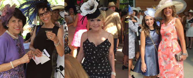Hats-in-the-garden-2015-what-they-wore-naples-botanical-garden-flashback-cover
