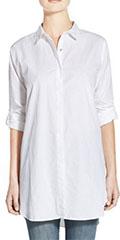 m-i-h-jeans-oversized-cotton-boyfriend-shirt-nordstrom