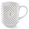 polka-dots-monogram-mug-nordstrom