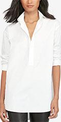 polo-ralph-lauren-broadcloth-shirt-macys