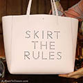 classic-fashion-over-40-50-kate-spade-pink-skirt-the-rules-hallie