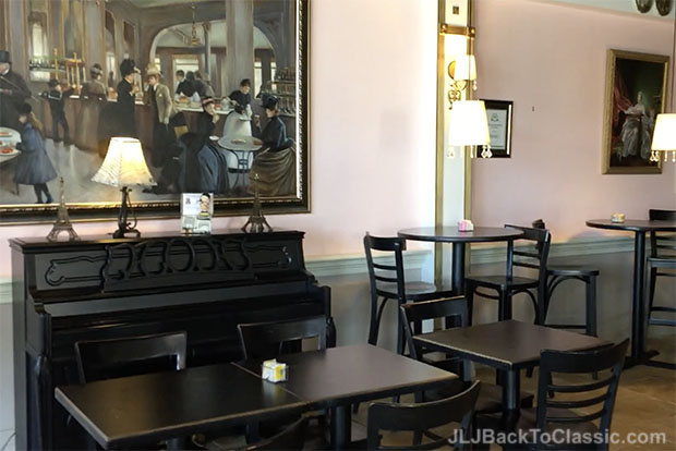 grain-de-cafe-naples-florida-vlog-jljbacktoclassic