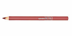 Classic-Beauty-Over-40-50-Zuzu-Luxe-Vegan-And-Gluten-Free-Lipliner-Nutmeg