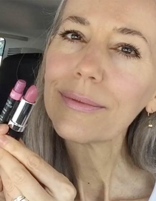 classic-beauty-over-50-hemp-organics-lipstick-and-lip-tint-rose