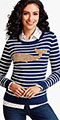 classic-fashion-40-plus-talbots-whale-nautical-stripe-sweater