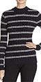 classic-fashion-40-plus-french-connection-rib-knit-stripe-sweater-bloomingdales