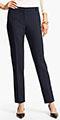 classic-fashion-40-plus-talbots-navy-indigo-hampshire-ankle-pant