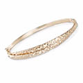 classic-fashion-over-40-14k-gold-overlapping-bangle-ross-simons