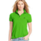 Classic-Fashion-Over-40-50-Lime-Ralph-Lauren-Personalization-Classic-Fit-Polo-Shirt