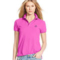 Classic-Fashion-Over-40-50-Pink-Ralph-Lauren-Personalization-Classic-Fit-Polo-Shirt