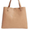 Classic-Fashion-Over-40-50-Reversible-Faux-Leather-Tote-and-Wristlet-Nordstrom