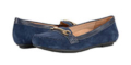 Classic-Fashion-Over-40-50-Vionic-Kenya-Loafer-Navy-Zappos