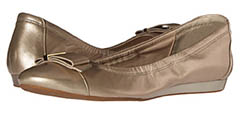 classic-fashion-over-40-cole-haan-ballet-6pm-com