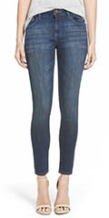classic-fashion-over-40-dl1962-margaux-ankle-skinny-jeans-nordstrom