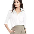 classic-fashion-over-40-dillon-fit-oxford-pocket-shirt-banana-republic