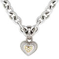 classic-fashion-over-40-judith-ripka-diamond-heart-pendant-necklace-therealreal