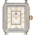 classic-fashion-over-40-michele-deco-diamond-watch-nordstrom