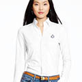 classic-fashion-over-40-ralph-lauren-personalization-oxford-cloth-shirt