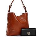 classic-fashion-over-40-ralph-lauren-vachetta-hobo-bag