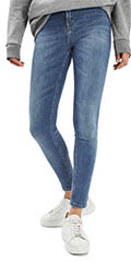 classic-fashion-over-40-topshop-jamie-crop-skinny-jean-nordstrom