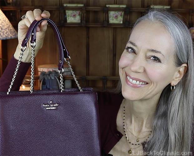 Classic-Fashion-Over-40-50-Kate-Spade-Emerson-Place-Shoulder-Bag-Mahogany